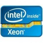 Intel Xeon E3-1240 V3 processzor