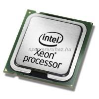 Intel XEON E5-1410 processzor