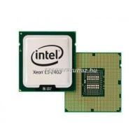 Intel Xeon E5-2418L processzor