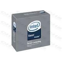 Intel Xeon E5-2603V2 processzor