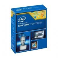 Intel Xeon E5-2609V2 processzor