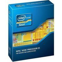 Intel Xeon E5-2620V2 processzor