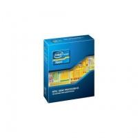 Intel Xeon E5-2650V2 processzor