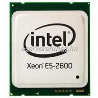 Intel Xeon E5-2670V2 processzor