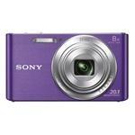 Sony Cyber-Shot DSC-W830 fényképezőgép