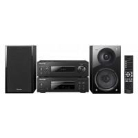 Pioneer P01K (XCP01/SP01LR) Micro Audio Rendszer
