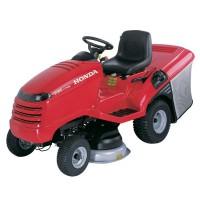 HONDA HF 2315 H fűnyíró traktor
