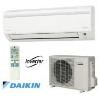 Daikin FTX71GV/RX71GV klíma
