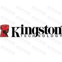 Kingston HP 4GB 1600MHz DDR3 szerver memória (KTH-PL316S8/4G)