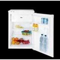 Indesit TFAA10S - egyajtós hűtőszekrény