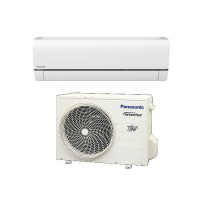 Panasonic CS NE 9 PKE / CU NE 9 PKE klíma