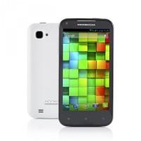 Modecom XINO Z46 X4 mobiltelefon