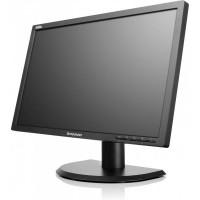 Lenovo ThinkVision E2223 monitor