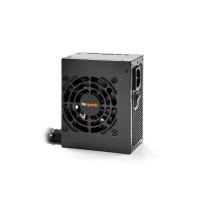 Be Quiet SFX Power 2 400W tápegység (BN227)