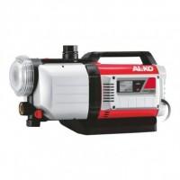 AL-KO HWA 4000 Comfort házi vízmű
