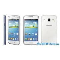 Samsung Galaxy Core Plus SM-G350 mobiltelefon