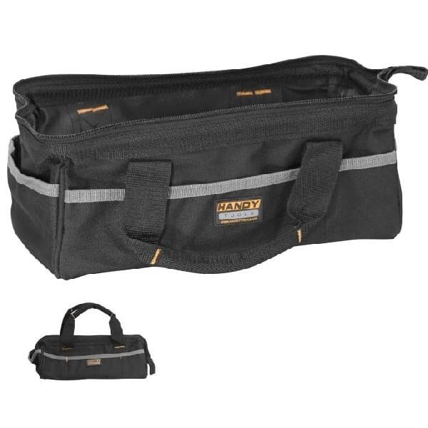 Handy 10236 - Poliészter szerszámtartó táska (mini) b53c7c2ca8