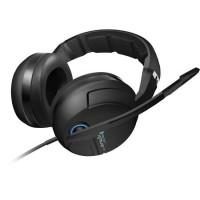 ROCCAT Kave XTD 5.1 fejhallgató