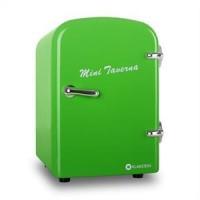 Klarstein Mini Taverna hűtőszekrény