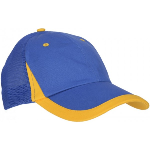 Olcsó Hálós baseball sapka árak 64d89a2dcd