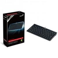 Genius LuxePad A110 angol billentyűzet