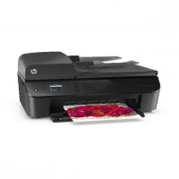 HP DeskJet Ink Advantage 4645 nyomtató