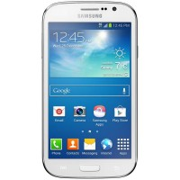 Samsung Galaxy Grand Neo i9060 mobiltelefon