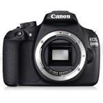 Canon EOS 1200D fényképezőgép