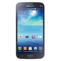 Samsung Galaxy Grand 2 G7102 mobiltelefon