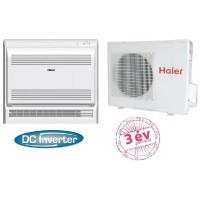 Haier HFU-09H103/R2 klíma