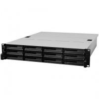 Synology RS3614xs+ hálózati adattároló