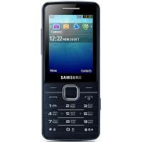Samsung S5611 mobiltelefon