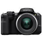 Fujifilm FinePix S8600 fényképezőgép