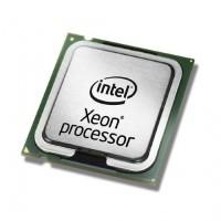 Intel Xeon E5-2430L processzor