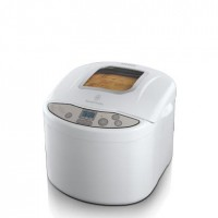 Russell Hobbs 18036-56 Classic kenyérsütőgép