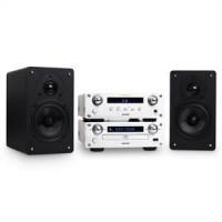 Vieta VH-MS440SL, hi-fi sztereó berendezés, USB, AUX, FM