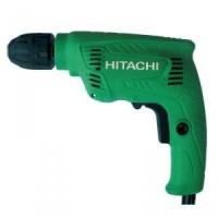 Hitachi D10VST fúró-csavarozó