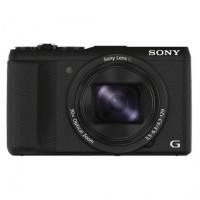Sony Cyber-Shot DSC-HX60 fényképezőgép
