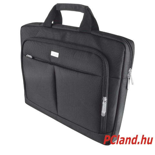 65f5b404b6fd Olcsó Laptop táska 16 árak, Laptop táska 16 árösszehasonlítás, eladó ...