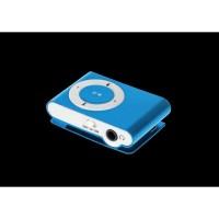 Lechpol Quer MP3 lejátszó kártyaolvasóva  MP3 lejátszó