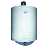 Ariston 150V KN gáz  vízmelegítő