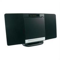 Inovalley CH04CDWH, lapos sztereó rendszer FM, CD, USB, SD