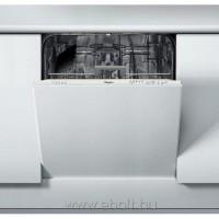 Whirlpool ADG 6200 beépíthető mosogatógép