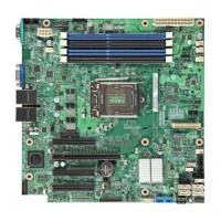 Intel S1200V3RPS szerver alaplap