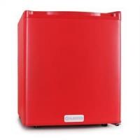 Klarstein hűtő (48 l)