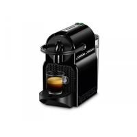 DeLonghi EN80 Nespresso Inissia kapszulás kávéfőző