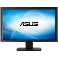 ASUS SD222-YA monitor