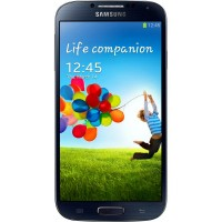 Samsung Galaxy S4 LTE+ (I9506) mobiltelefon (16GB)