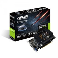 Asus GTX750 TI PH 2GB DDR5 videokártya (GTX750TI-PH-2GD5)