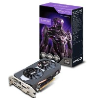 Sapphire Radeon R7 265 2GB DDR5 Dual-X videokártya